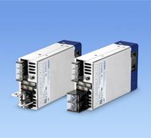 pca600f_series