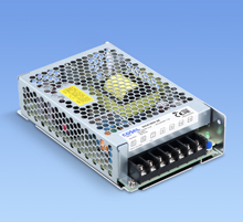 AC-DC Power Supply | COSEL ASIA LTD